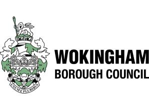 Wokingham Borough Council redeploy staff to new roles