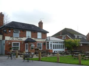 Top 40 Gastropubs: Local pubs that made the list