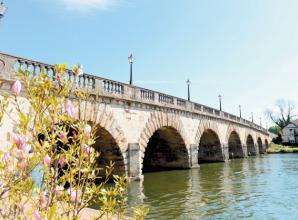 Maidenhead named as 'it town' by national paper