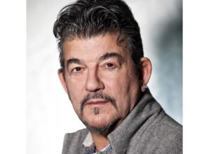 Eastenders' 'Nasty' Nick Cotton coming to Cookham