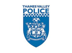 Taplow man sentenced after crashing another car into the Thames