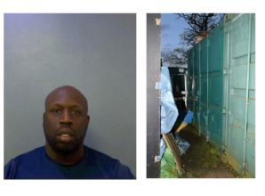 Ascot drug dealer 'driven by greed' jailed for more than seven years