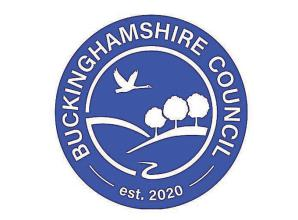 Nominations still open for Buckinghamshire Council's Proud of Bucks Awards