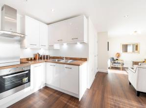 SPONSORED: New homes Coming Soon to Maidenhead