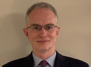 Royal Borough top exec to take helm at nearby council