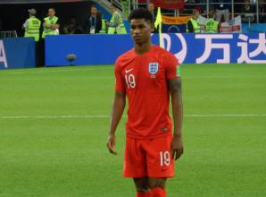 Businesses and organisations offer free meals for children in support of Marcus Rashford campaign