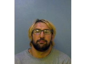 Child rapist from Maidenhead jailed over 'horrific' sex offences