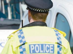 Appeal for witnesses as man fractures face during attack in Maidenhead