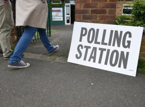 Maidenhead's parliamentary candidates outline election priorities