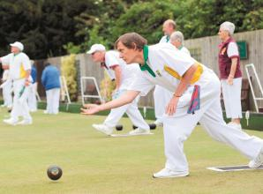 Bowls round-up: Maidenhead Town's A team rumbled by Royal Household in the Kennet League