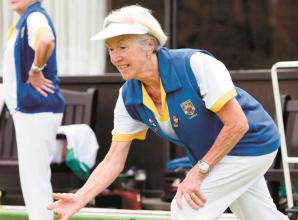 Bowls round-up: Desborough BC lose to Bracknell but get the better of Burnham