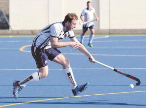 Maidenhead Mens 1sts fail to get their season rolling as they fall to opening day defeat from Richmond 2nds