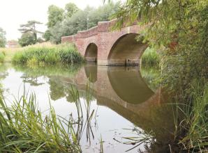 Environment Agency launches online river pollution service