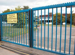 Two Burnham schools propose to develop new school on former E-ACT site