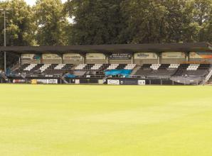 Maidenhead United to hold public Q&A over potential relocation plans