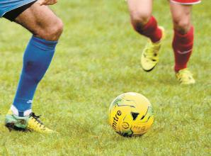 Singh Sabha lose more ground in Premier Division race after defeat to Old Windsor