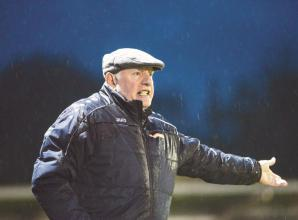 Maidenhead United kick off their county cup campaign against Binfield tonight