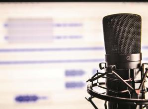 Listen to the latest episode of the Maidenhead Advertiser news podcast