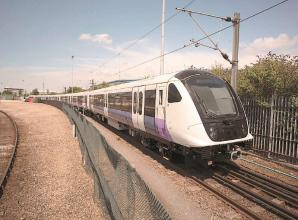 Crossrail to 'match perfectly' with bulk of Maidenhead housing, says councillor