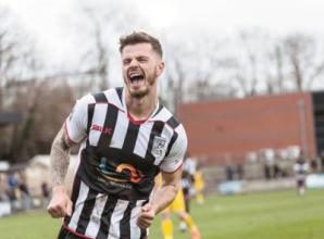 Maidenhead United have rediscovered their togetherness, says Ryan Upward