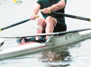British Rowing helping clubs put plans in place for rowers to get back on the water