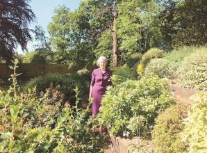 Royal Borough's garden in Bloom competition goes virtual