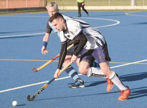 England Hockey taking steps to get clubs back up and running