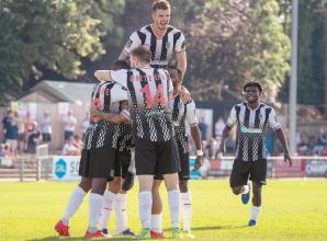 No clarity for Maidenhead United on how  relegation issues will be resolved