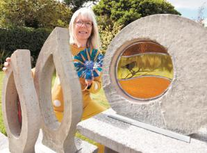 Cookham and Maidenhead Arts Trail to go ahead in September