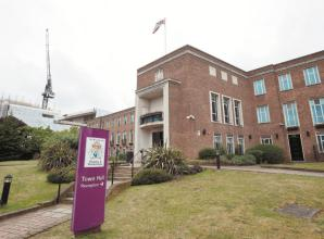 Councillors clash over meeting frequency at marathon full council meeting