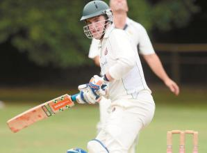 Chilterns League round-up: Hurley can't hold Penn in five-wicket defeat