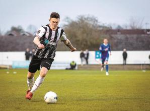 Maidenhead United return to full contact training as they gear up for new National League season