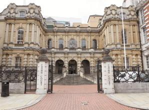 Slough men on trial for attempted murder