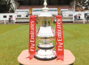 FA Cup Preview: Maidenhead United vs Cray Valley PM