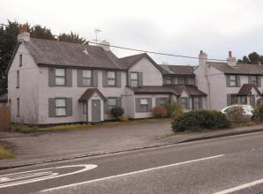 Hotel to be converted into care home – overturning council's decision