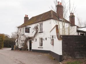 'Cautious optimism' for pubs hanging their hopes on summer trade
