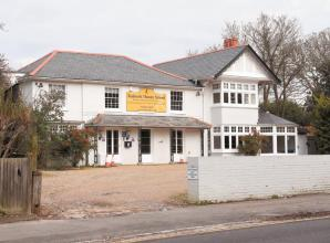 Maidenhead dance school Redroofs in row with group of parents over fees