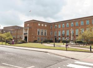 Viewpoint: Reaction to Maidenhead Town Hall future review
