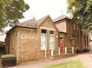 Council rethinks library closures following resident comments
