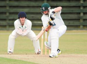 Home Counties: Datchet close gap to High Wycombe with 159-run win over Thame Town