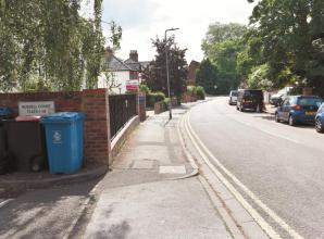 Public notices: Order to close A308(M) starting July 5
