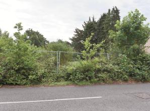 Appeal won against Windsor and Maidenhead council to build six houses in Belmont Road