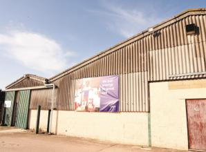 Row over Phoenix Gym claim that council 'put the final nail in the coffin'