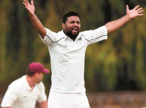 Chilterns League review: Braywood's hopes take a blow and Hurley drop to foot of the table